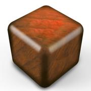 解压模拟器-轻松减压游戏