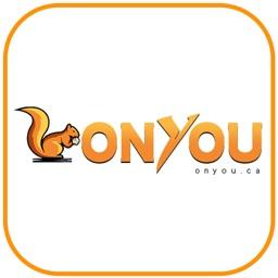 ONYOU.ca