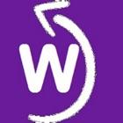 Wantedapp icon