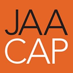 JAACAP