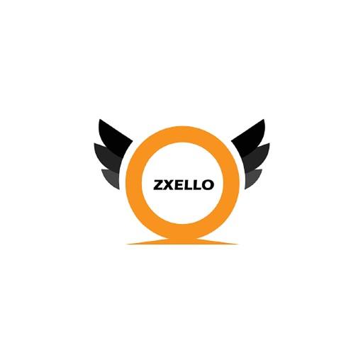 Zxello Rider