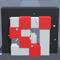 App Icon for Shapes Hit:Road Blocks Race 3D App in Pakistan IOS App Store