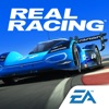 Real Racing 3 - iPadアプリ