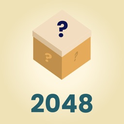 2048 for CM