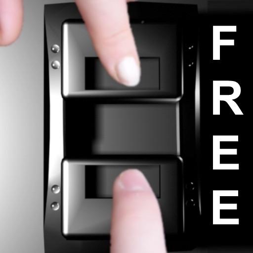 TapMania Free
