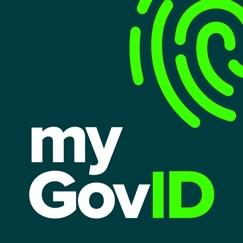 myGovID app tips, tricks, cheats