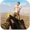 Shooting Zombie: Crazy World