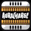 AuraCharge