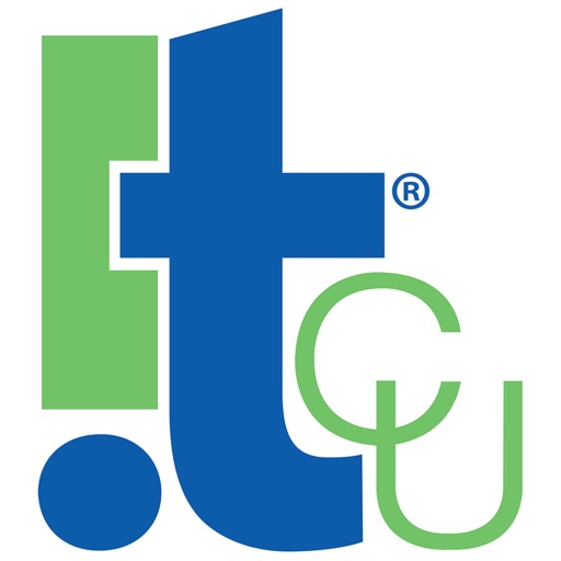 InTouch CU Mobile Banking