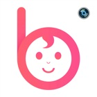 Bebé Photo Editor - Baby foto icon