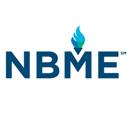 NBME Exam Delivery