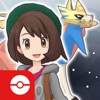 Pokémon Masters EX - iPhoneアプリ