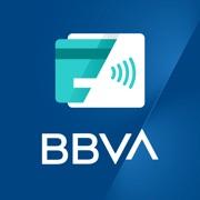 BBVA Wallet México