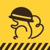 防災リスマ - 災害リスク・ハザードマップ - iPadアプリ