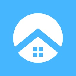HomeLight For Agents
