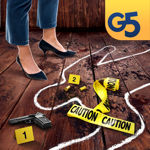 Homicide Squad: Hidden Objects Hack Online Generator  img