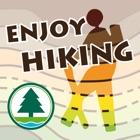 郊野樂行 Enjoy Hiking icon