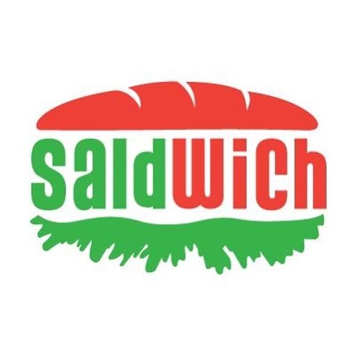 Saldwich