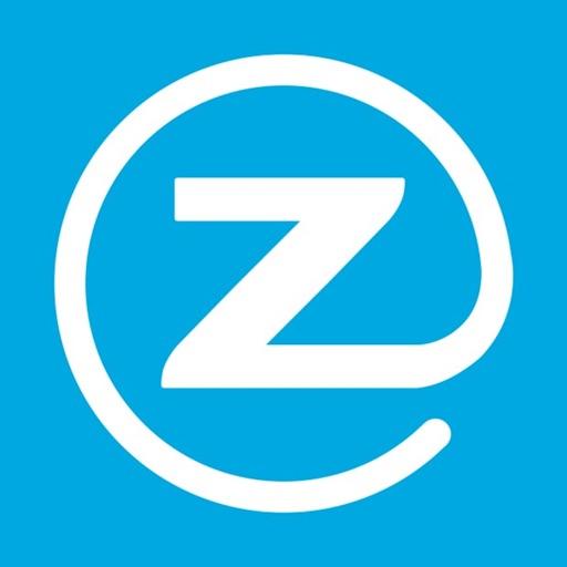 Zmodo - AppRecs