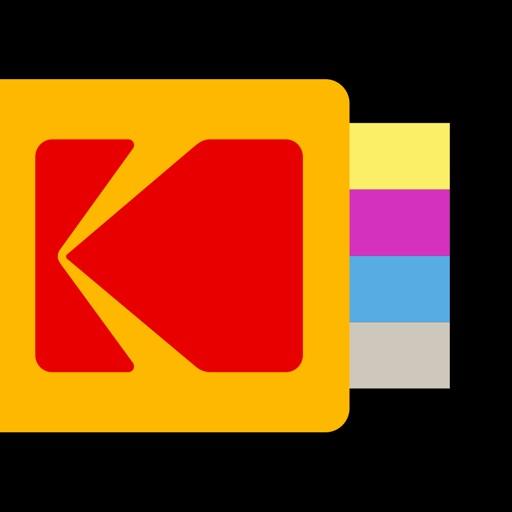 Kodak Instant Printer