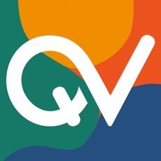 Activities of QUIZ VIDEO TRIVIA
