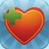 HealthPlayer