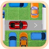 Codes for Parking Unblock Hack