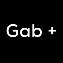 Gab+Social