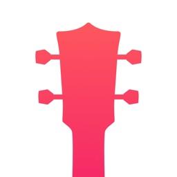 UkeLib Chords Pro