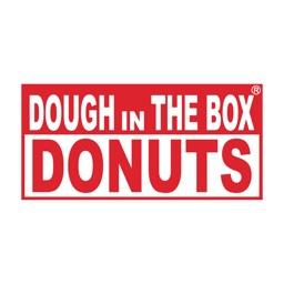 Dough In The Box