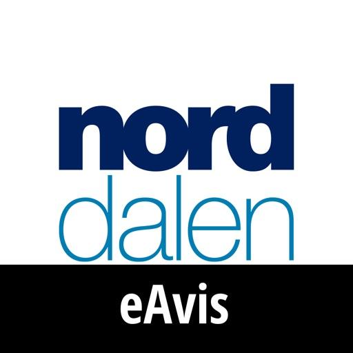 Norddalen eAvis