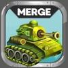 Merge Military