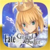 Fate/Grand Order (English)AppStore1183802626