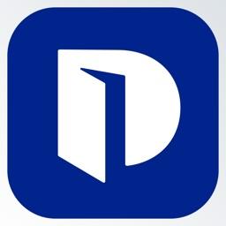 Dictionary.com Pro English