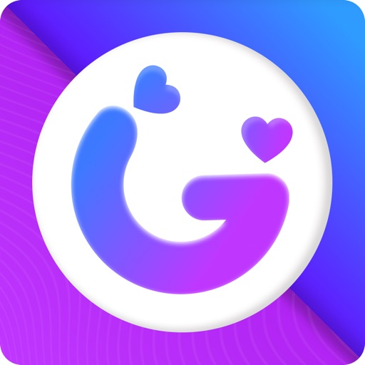 GChat - Gay Chat & Dating