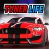 Tuner Life Racing Online - iPhoneアプリ