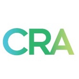 Reveal and Heal with CRA