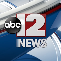 ABC12 - Michigan News