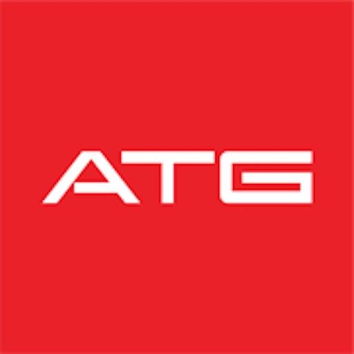 ATG Tire