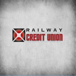 Railway Mobile