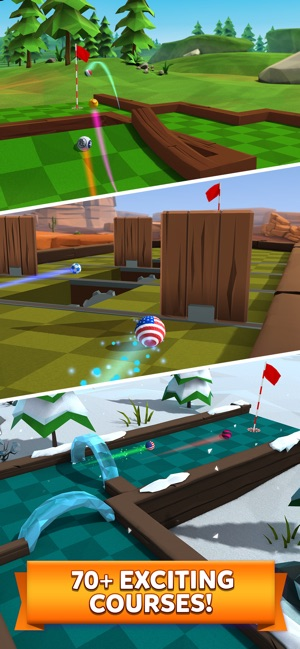 golf with friends free unblocked