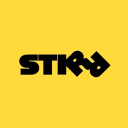 STIRR TV