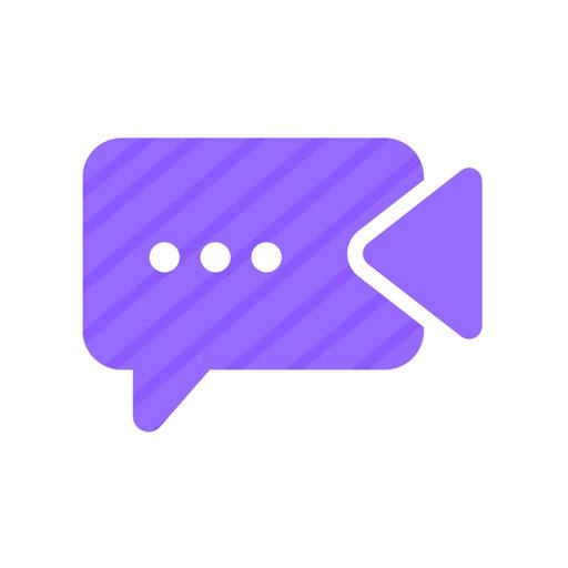 Random Video Chat For Stranger