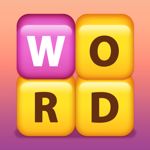Word Crush - Fun Puzzle Game Hack Online Generator  img