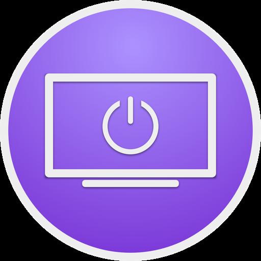 Intellimote - Smart TV Remote