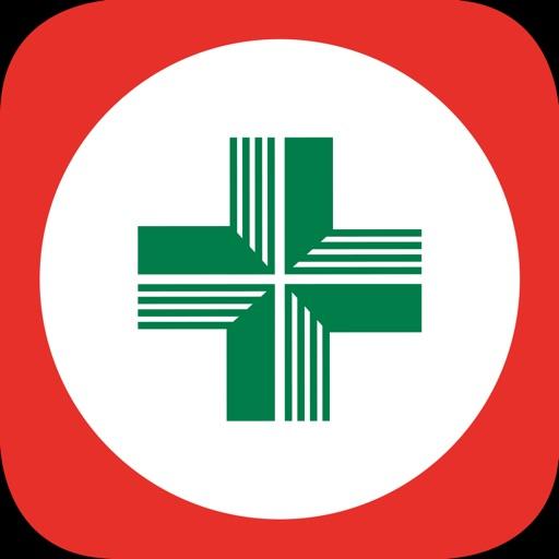 Weldricks: NHS Prescriptions