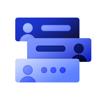Microsoft Corporation - Group Transcribe アートワーク