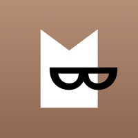 Codes for Bookmate. Listen & read books Hack