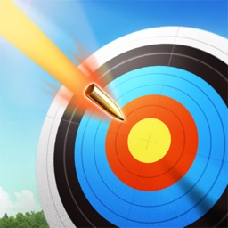 Gun Sniper Shooting: Free Fire