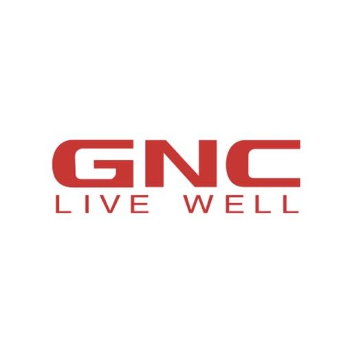 GNC LiveWell